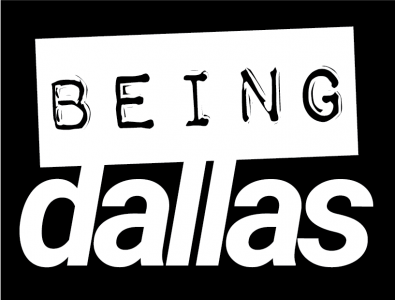 beingdallas.com